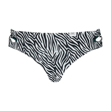 Load image into Gallery viewer, BAY BOTTOM - Zebra / Classy tiger
