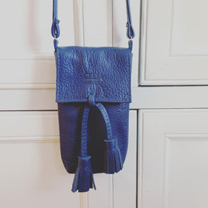 Mini Royal Crossbody