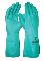 PPE // Chemical Gloves