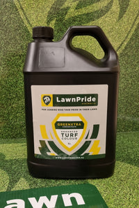 LawnPride GreenXtra Concentrate 5L