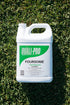 Fertiliser // Foursome 3.79L