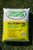 Fertiliser // Organic Booster 4-2-2 25kg