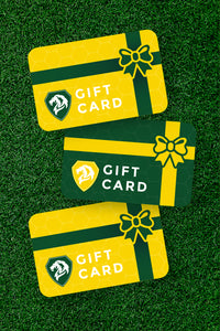 Specialty // LawnPride Gift Card
