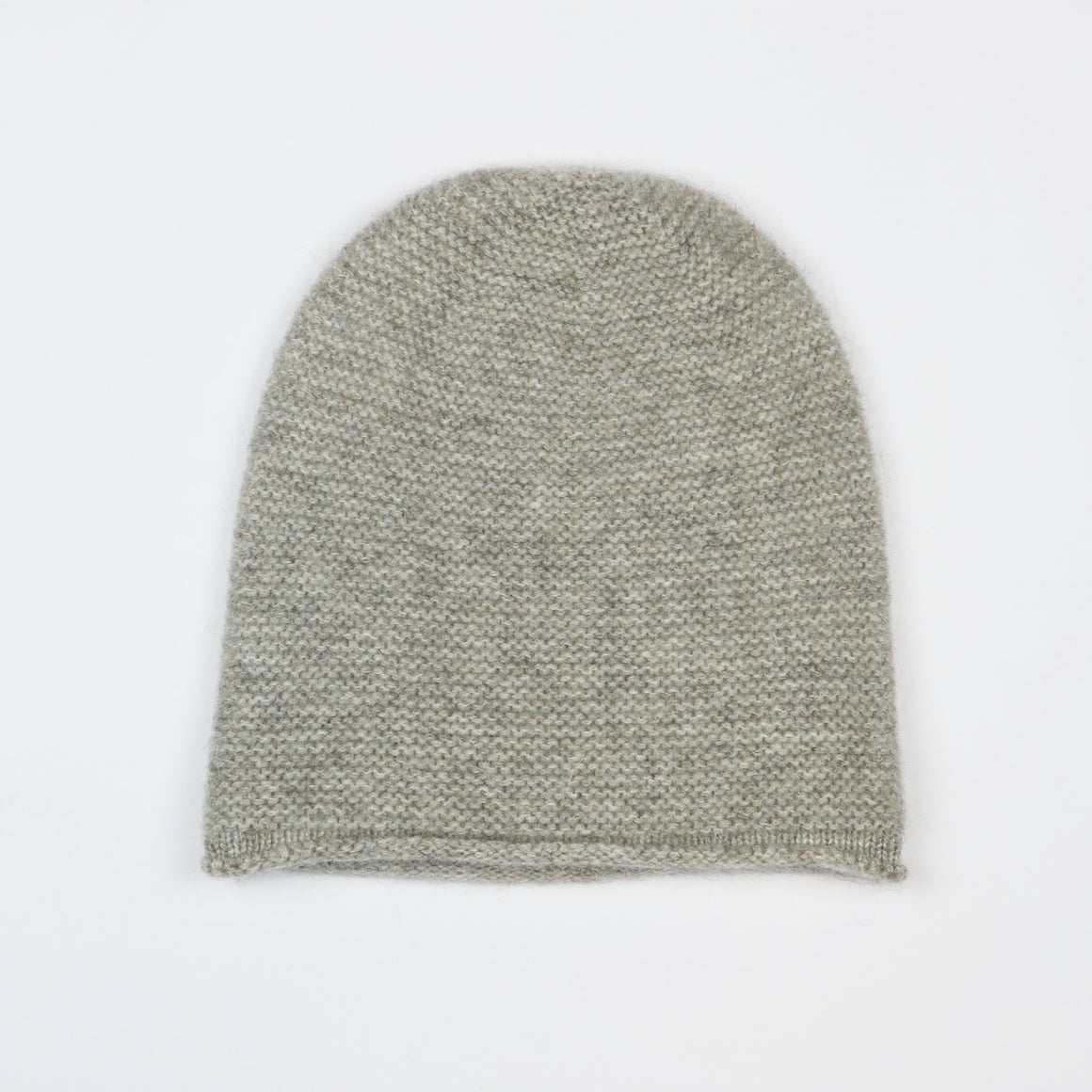 'Curly' hat