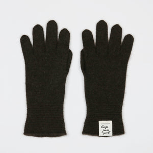 'Flow' Gloves