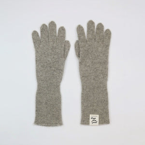 'Long Flow' Gloves
