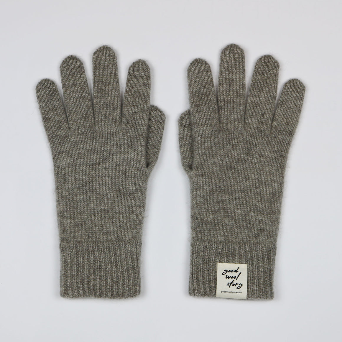 'Gentle' Men's Gloves