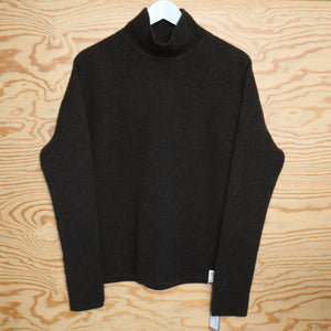 'Beloved' Pullover