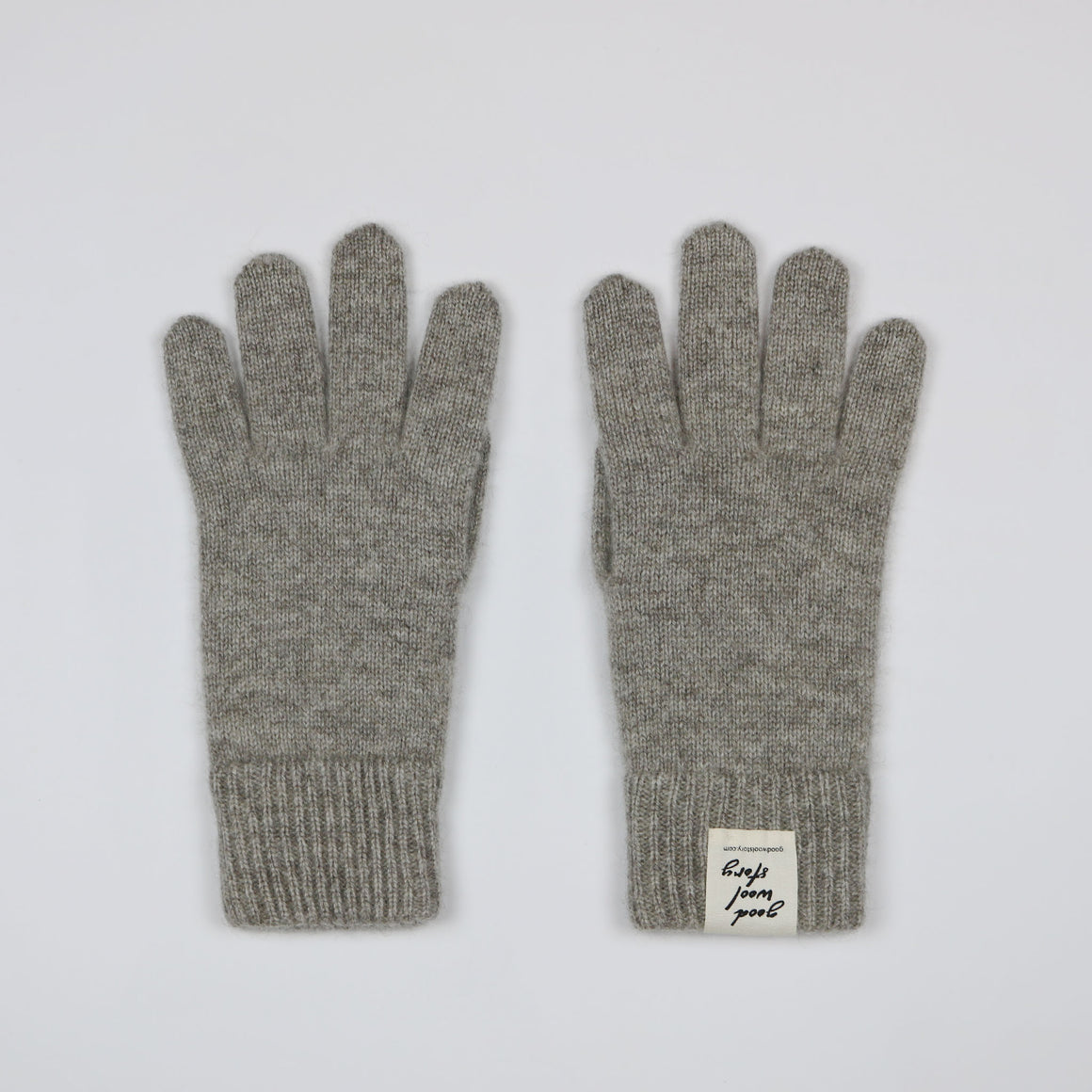 'Gentle' Women's Gloves