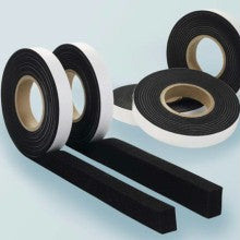Hannoband BG1 Joint Sealant Tape