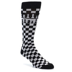 Chess Socks