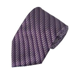 cool mens socks and ties
