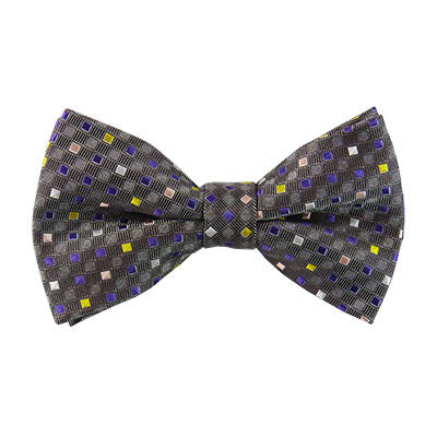 Partytime Bowtie