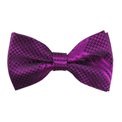 Chromatic Bowtie