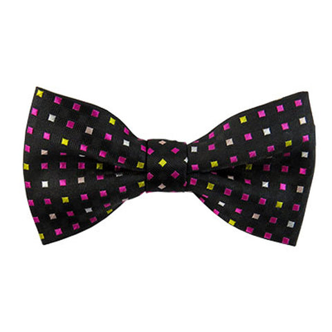 Party Time - Bowtie