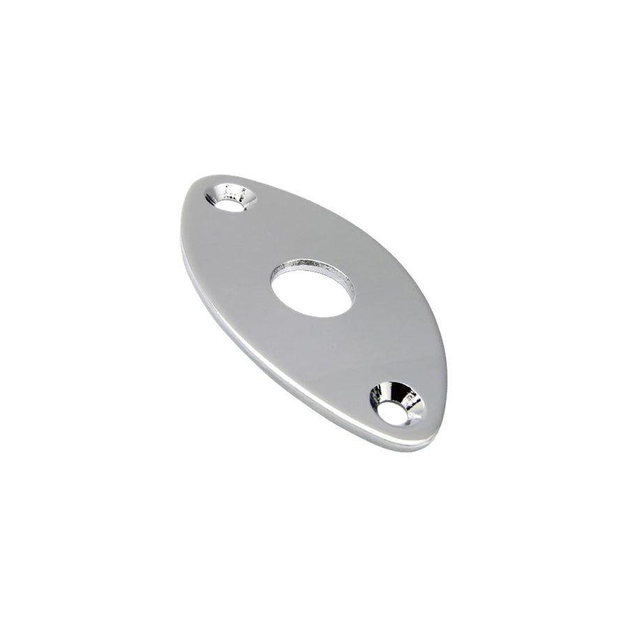 AP-0615 Gotoh Football Jackplate
