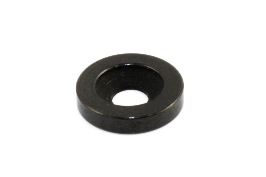 AP-5260 Neck Screw Bushings