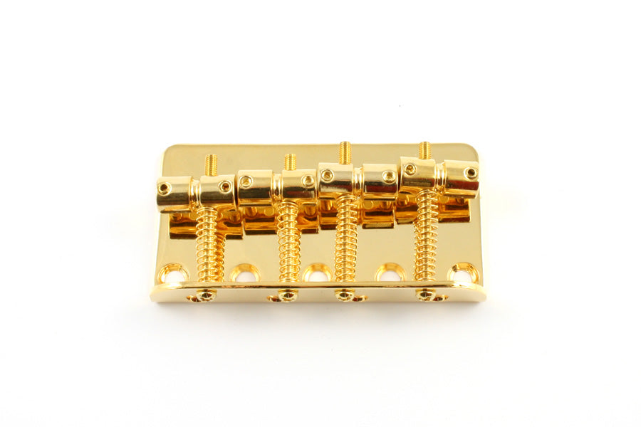 BB-0310 Bridge for Precision and Jazz Bass®