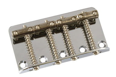 BB-0355 Vintage-style Bass Bridge