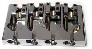 BB-3416 Hipshot A-style Bass bridge