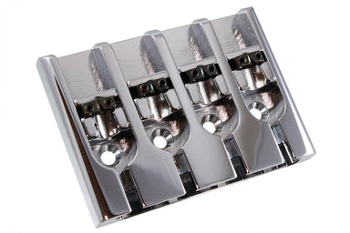 BB-3420 ABM 3704-C Lock-Down Bass Bridge