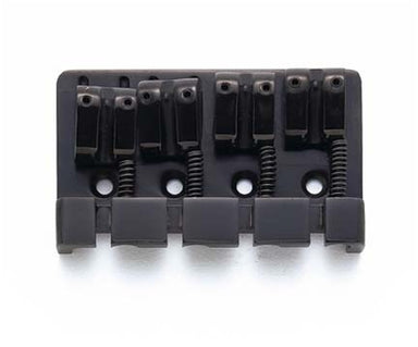 BB-3540 4-String Heavy Duty Bass Bridge