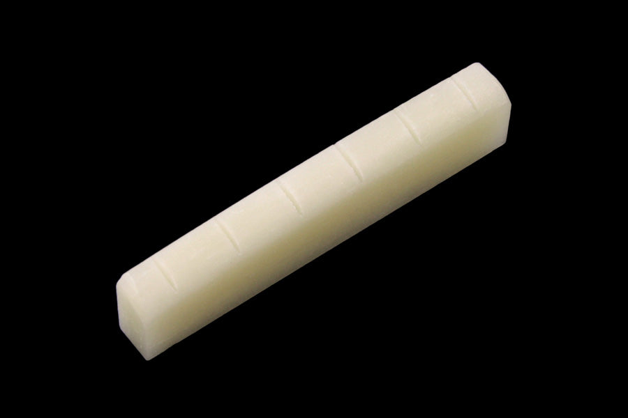 BN-2804 Slotted Bone Nut for Gibson® Electric