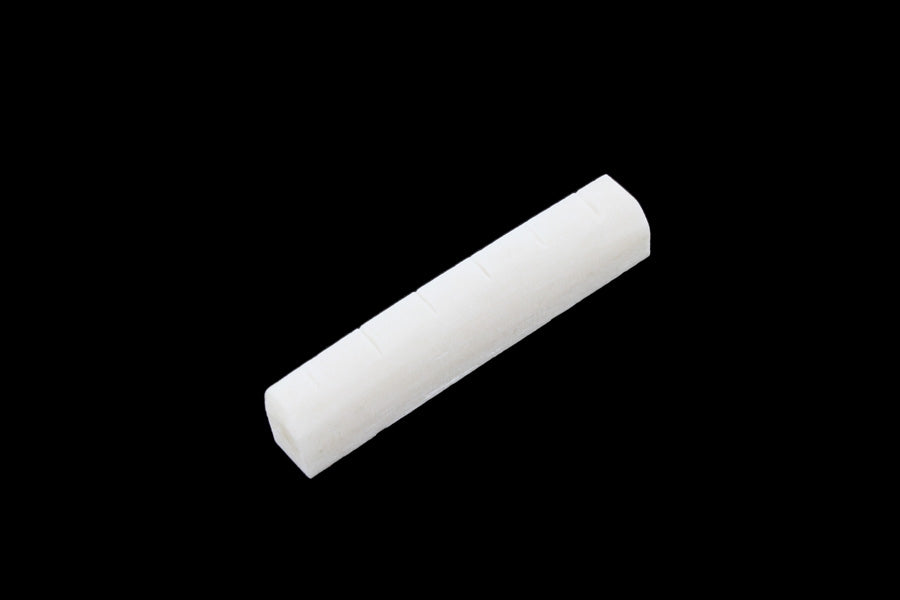 BN-2808 Slotted Bone Nut for Epiphone