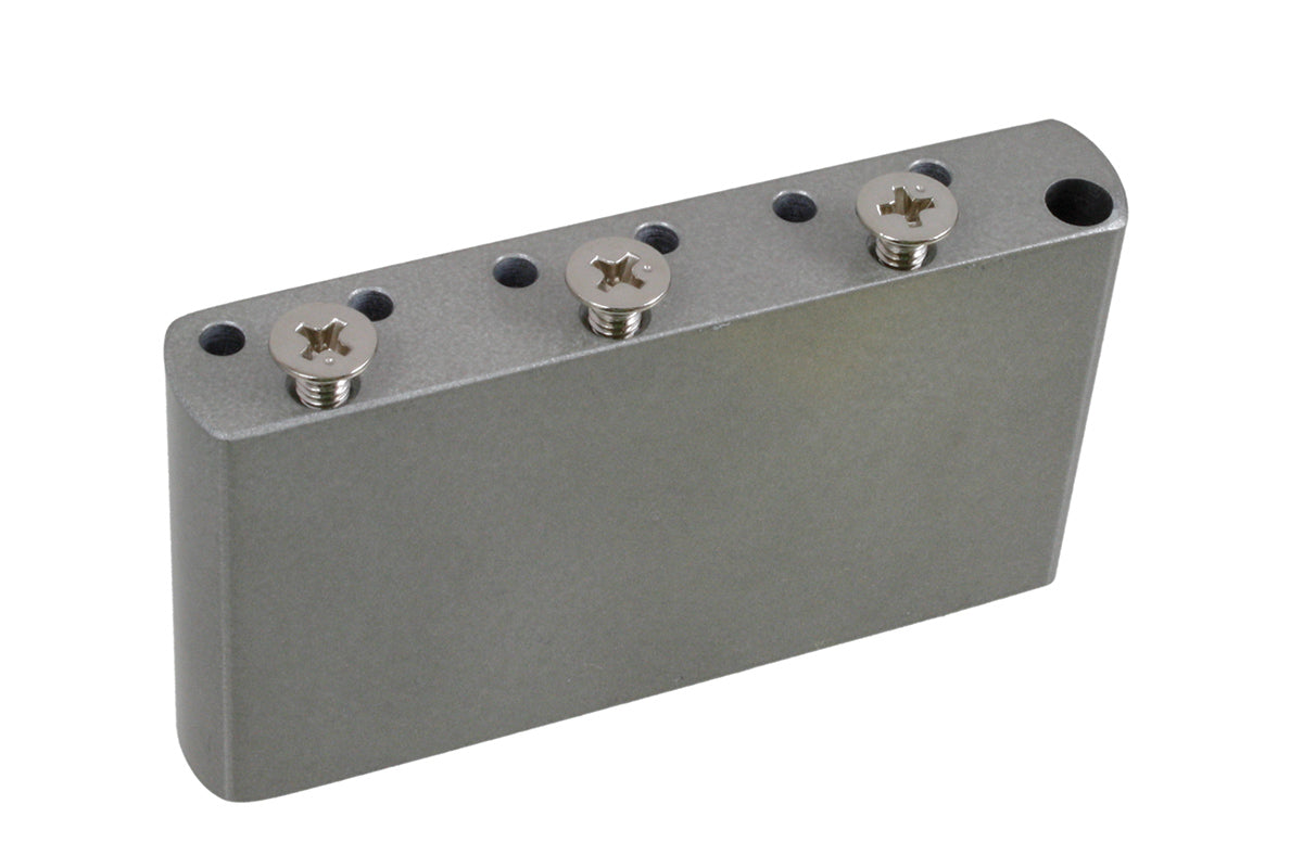 BP-0486 Steel Block for Vintage-style Tremolo