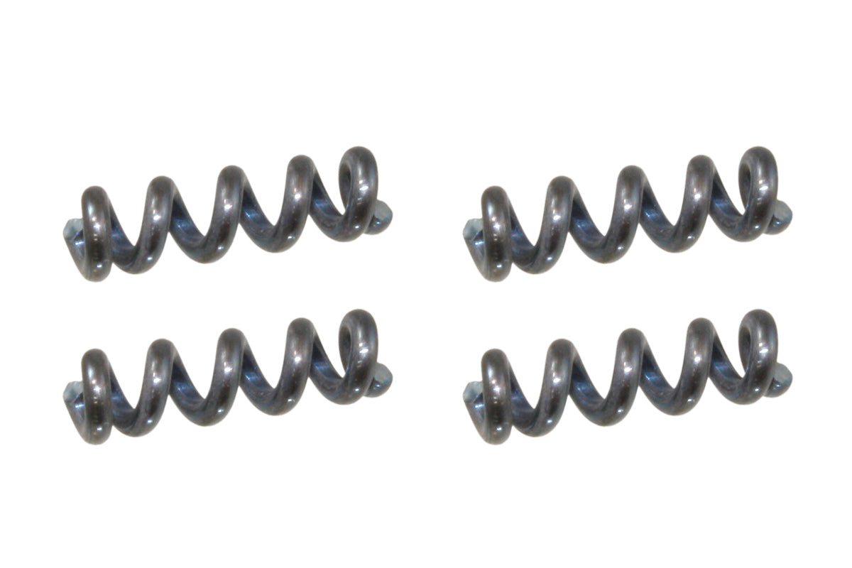 BP-2230 Tension Springs for Tremolo Arms