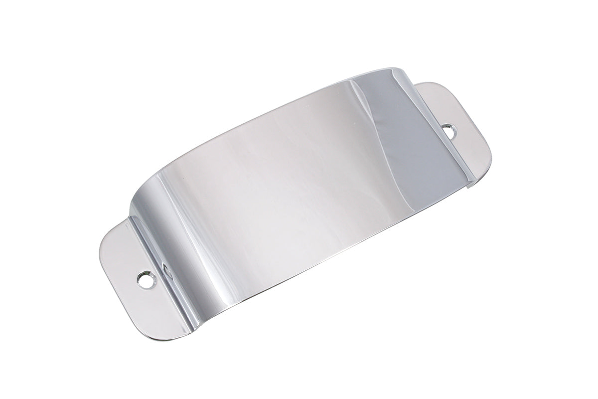 BP-2971 Pickup Cover for Jazz Bass