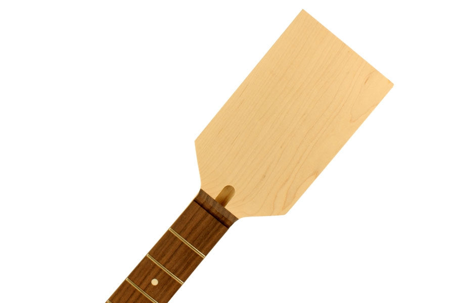 BPHR Paddle Head Neck for Bass