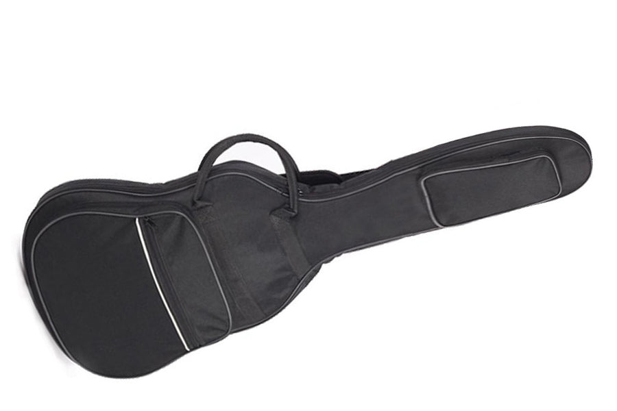 CP-9967 Soft Gig Bag for Electric Bass