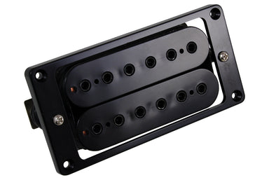 DHP Razor Distortion Humbucking Pickup with Ring