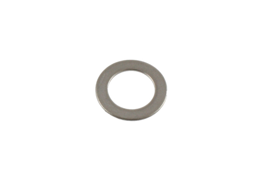 EP-0970 Pack of 25 Metric Washers for Pots