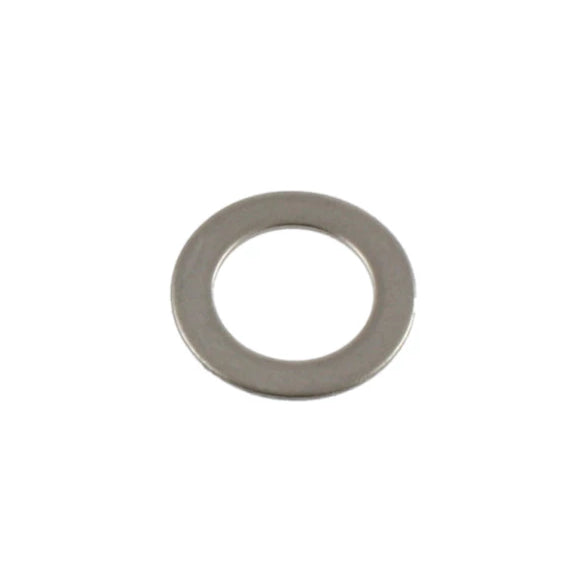 EP-0070 Washers for Pots and Input Jacks