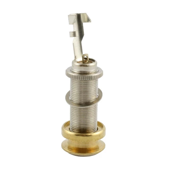 EP-0159 Switchcraft Acoustic End Pin Jack
