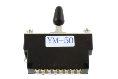 EP-0476 5-Way Blade Switch for Imports