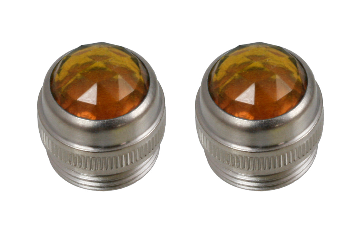 EP-0826 Panel Light Lenses for Amps