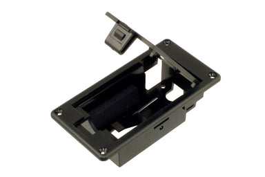 EP-0929 9 Volt Battery Compartment