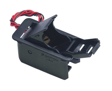 EP-2928 9-Volt Bottom Mount Battery Compartment