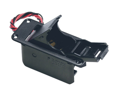 EP-2929 9-Volt Top Mount Battery Compartment