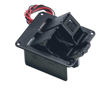 EP-2931 18-Volt Battery Compartment