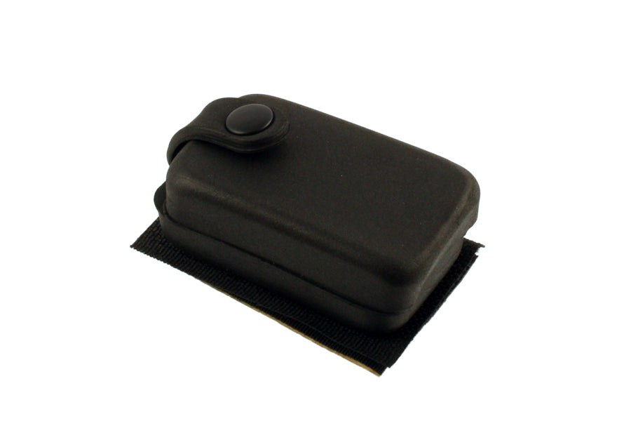 EP-2937 9-Volt Battery Pouch