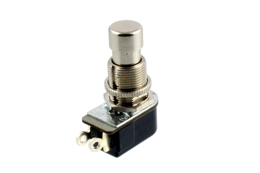 EP-4153 Carling SPST Pedal Foot Switch