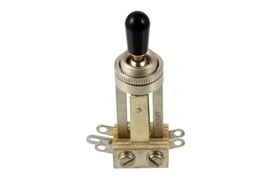 EP-4367 Switchcraft Straight Toggle Switch