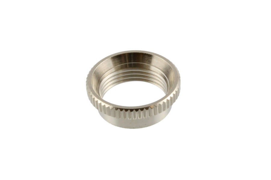 EP-4923 Deep Round Nut for Toggle Switches