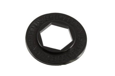 EP-4972 Stop-It Friction Disc Washers