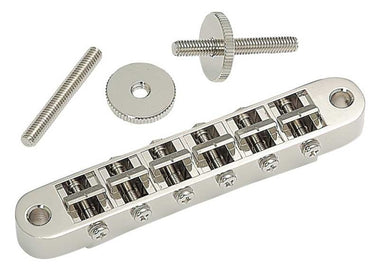 GB-2540 Gotoh Nashville Tunematic Bridge