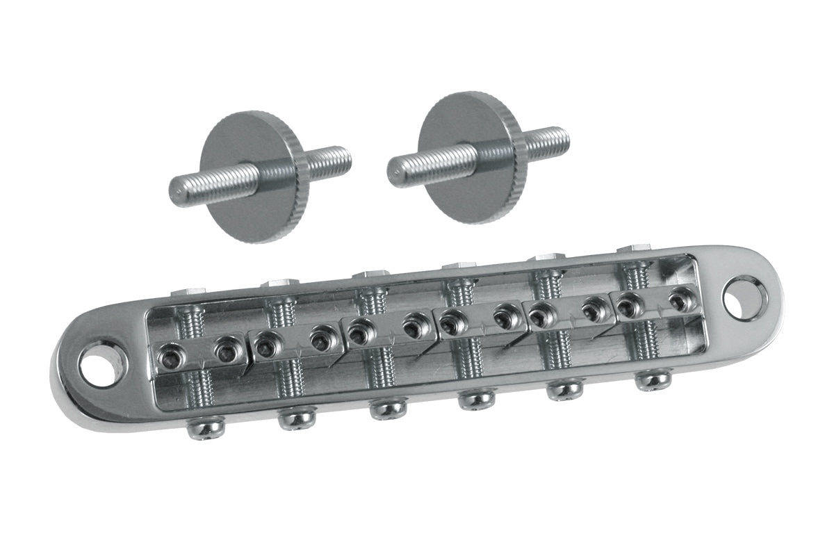 GB-2585 Gotoh 510BN Height Adjustable Bridge